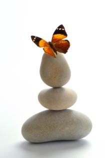 Osteopathie, Gelenke, Schmetterlingseffekt, Globulix, Katrin Reichelt, Globuli