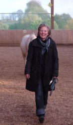 Katrin Reichelt, Journalistin, Autorin