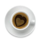 Coffea D12, Kaffee, Koffein, Globulix, Homöopathie, Katrin Reichelt