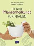 Ingrid Gerhard Frauenheilkunde