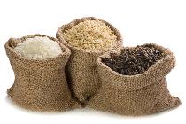 glutenfrei Hirse, Quinoa, Mais, Reis, Globulix, Homöopathie, Katrin Reichelt, Globuli