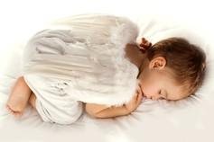 unerfüllter Kinderwunsch, Baby, Unfruchtbarkeit, Globulix, Katrin Reichelt, Globuli