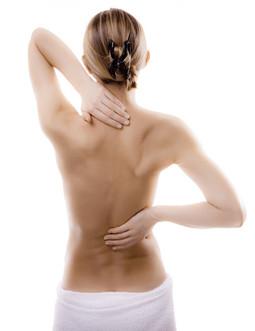 Bauchweh, Rücken, Schmerzen, Gelenke, Gluten-Intoleranz, Zöliakie, Blähungen, Globulix, Homöopathie, Katrin reichelt, Globuli