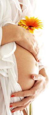 Schwangerschaft, Baby, Gluten, Gluten-Intoleranz, Risiko, Globulix, Homöopathie, Katrin reichelt, Globuli