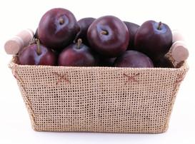 Gemüse, Obst, Bio, glutenfrei, Gluten-Intolerant, Globulix, Homöopathie, Katrin Reichelt, Globuli, Schüßler-Salze