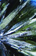 Schüßler-Salze, Nr.2 Ferrum phosphoricum,
