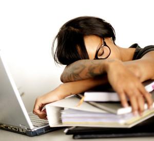 Jetlag, Zeitzonen, Schlaflosigkeit, Globuli, Homöopathie, Globulix, Katrin Reichelt