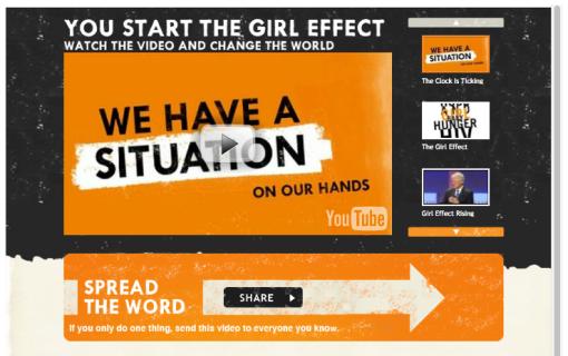 www.girleffect.org