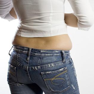 Abnehmen, Diät, Yoyo, Übergewicht, Homöopathie und Abnehmen