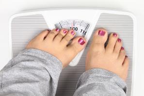 Übergewicht, Diät, selfish brain, Abnehmen, Homöopathie, Globuli, Globulix, Katrin Reichelt