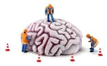 Migröne, Wochenendmigräne, Kopfschmerzen, Homöopathie, Globuli