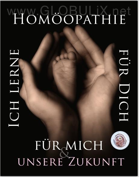 Globuli, Homöopathie, Globulix, Ausbildung, Mädchen, Frauen, Nicholas Kristof, Half The Sky Movement, Katrin Reichelt