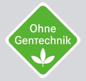 Gentechnik, Greenpeace, Essen ohne Gentechnik