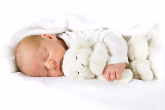 Kinder, Babys, Globuli, Homöopathie, akut, Gandhi, Globulix, Katrin Reichelt