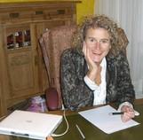 Globuli, Globulix, Elisabeth von Wedel, Homöopathen ohne Grenzen