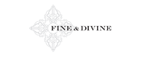 Kunst, antik, Asien, Spiritualität, Statuen, Buddhas, Tibet, Nepal, Indien, Burma, Janine Tan, Fine & Divine