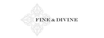 FINE & DIVINE Sacred Art Janine Siu Ien Tan