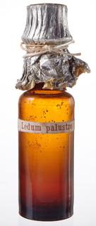 homöopathisches Medikament, Globuli, Plastiklöffel, Globulix, Homöopathie, Katrin Reichelt, Glob