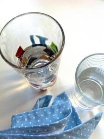 Globuli, Homöopathie, Hom, Wasser, Trinken, Globulix, Katrin Reichelt