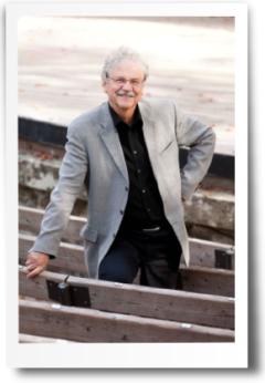 Globuli, Homöopathie, Paul Maar, Kinderbuchautor