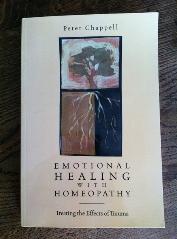 Globuli, Homöopathie, Trauma, Schock, PTSD, homeopathy, Globulix, Katrin Reichelt