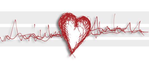 Globuli, Homöopathie, Beziehungsmedizin, Mario Deng, Kardiologe, UCLA