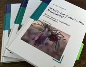 Globuli, Homöopathie, Catherine R. Coulter, Bücher, Lehrbücher, Narayana Verlag