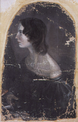 Globuli, Homöopathie, Emily Bronte, Catherine R. Coulter, Literatur, Lehrbücher