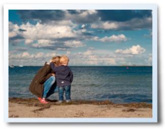 Globuli, Homöopathie, Kinder, sanfte Medizin, ohne Nebenwirkungen