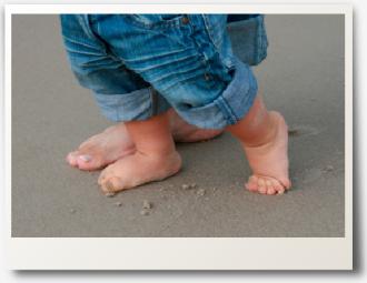 Neurodermitis, Ekzem, Kinder, Homöopathie, Globuli, Natrium chloratum, Sulfur