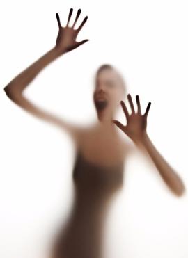 Angst, Panik, Prüfung, Versagen, Globuli, Homöopathie, Globulix, Katrin Reichelt