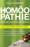 Globuli, Homöopathie, Sven Sommer