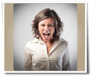 Globuli, Homöopathie, Frauen, Wut, Unterdrückung, Pulsatilla, Sepia, Natrium, Staphisagria, Globulix