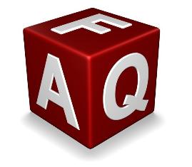 Anwendung, Globuli, Schüssler, Homöopathie, Fragen, Globulix