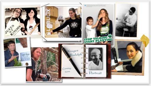 Homöopathie, Globuli, Prominente, Anwender, Portraits, Globulix, Katrin Reichelt