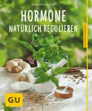 Hormone, Globuli, Homöopathie, Pulsatilla, Ratgeber, Heepen