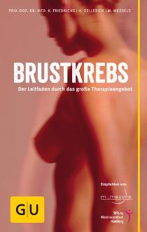 Brustkrebs, ganzheitlich, mammazentrum Hamburg, Dr. Kay Friedrichs, Homöopathie, Misteltherapie, Globulix