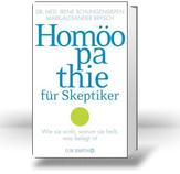 Homöopathie für Skeptiker, Schlingensiepen, Brysch, Wissenschaft, Forschung, Globuli, Globulix