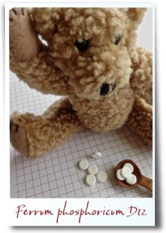 Globuli, Schüßler, Salz Ohr, Ohenschmerzen, Kind, Homöopathie