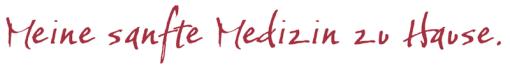 Globuli, Homöopathie, Anwendung, Lieferung, Apotheke, Globulix, Katrin Reichelt