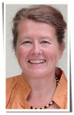 Irene Schlingensipene, May-Planck-Institut, Homöopathie für Skeptiker