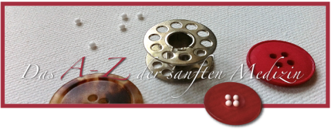 Globuli, Homöopathie, Kügelchen, Mittel von A-Z, Katrin Reichelt, Globulix