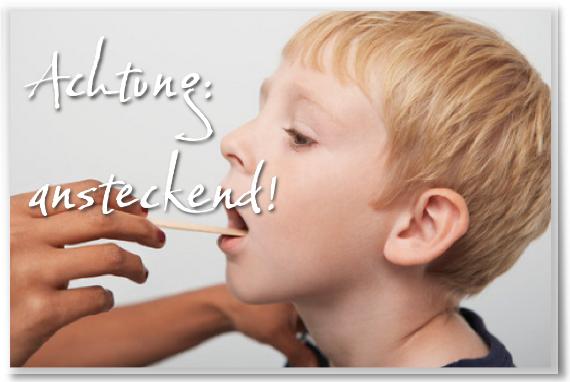 Hand- Mund und Fusskrankheit, Kinder, Kindergarten, Globuli, Homöoathie, Blasen, Aphten, Schmerzen