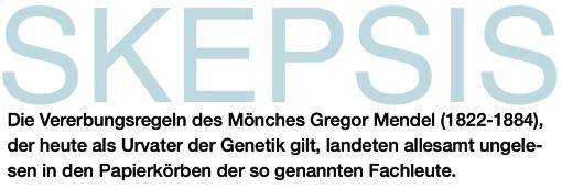 Skeptiker, Globuli, Homöopathie, Hahnemann, Wissenschaft, Irrtümer, Forschung