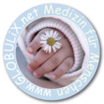 Globulix, Homöopathie, Kinder, Mitte, Medizin für Menschen, Katrin Reichelt
