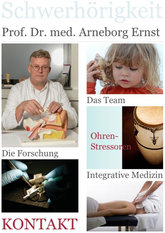 Globuli, Homöopathie, Mittelohrentzündung, Globulix, Schwerhörigkeit, Cochlea-Implants, Hörgerät, taub, Medizin für Menschen
