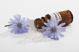 Globuli, Homöopathie, Potenz, Anwendung, Einnahme, Dosis, Dosierung