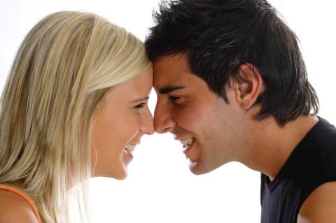 Typen der Liebe, Homöopathie, Globuli, Beziehung, Konflikte, Globulix, Katrin Reichelt