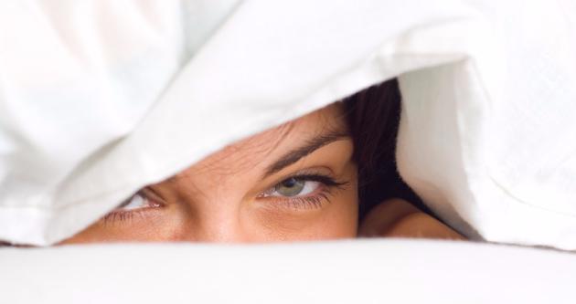 schlaflos, Schlaflosigkeit, Schlafstörungen, Nacht, wachliegen, Homöopathie, Globuli, Pflanzen