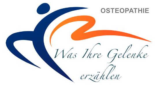 Gelenke, Rücken, Knie, Hüften, Schultern, Osteopathie, Homöopathie, Globuli, Globulix, Katrin Reichelt